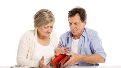 3 Awful Stocks for Retirees
