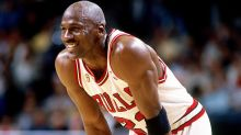 Historical NBA Fantasy draft: Which superstar comes out on top?
