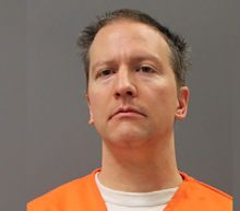 Derek Chauvin is being held in Minnesota's most secure prison unit and away from the general population