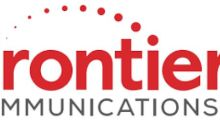 Frontier Communications Expands Rural Broadband Services
