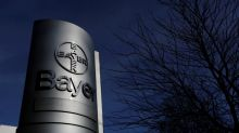 Bayer to close Monsanto takeover, to retire target's name