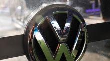 Volkswagen México rompe relación con distribuidor local por exponer foto con simbología nazi