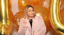'Celebs Go Dating' star Nadia Essex expecting 'miracle' baby with shock pregnancy