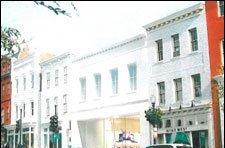 Georgetown Apple Store to move forward after redesign is approved