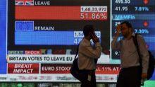 Cómo Operar En Trading Ante Acontecimientos Tan Importantes Como El Brexit