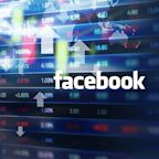 Facebook reserves $3B for FTC fine, but keeps growing with 2.38B users in Q1