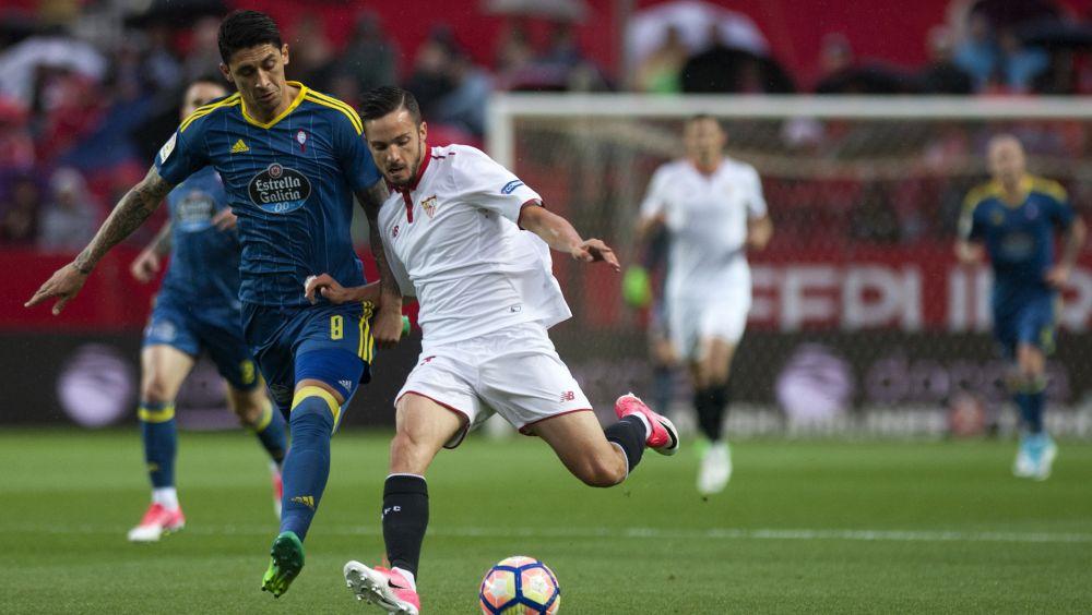 El Villarreal se afianza en Europa y el Sporting se hunde - Así están las posiciones en la clasificación de LaLiga