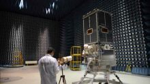 ISRO prepares to launch Brazil's Amazonia-1 satellite aboard PSLV in August this year