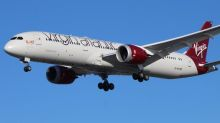 Virgin Atlantic: What does the airline filing for bankruptcy mean for travellers?
