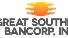 Great Southern Bancorp, Inc. announces quarterly dividend