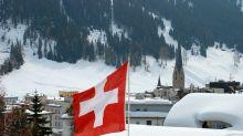 Lecciones que nos ha dejado Davos sobre el clima, la economía y Trump