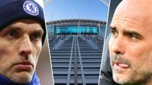 Chelsea FC vs Manchester City tactics: Predicting where FA Cup semi-final will be won and lost