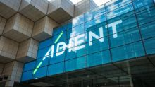 Restructuring Costs Pushed Adient to Another Quarterly Loss