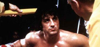 'Rocky' producer debunks popular myth about the film