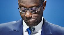 How a Swiss spying scandal brought down Credit Suisse's boss