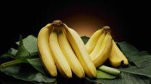Gelb oder grün – wann ist die Banane am gesündesten?