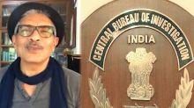 Filmmaker Prakash Jha Talks about CBI For Sushant Decision