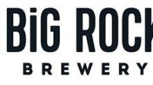Big Rock Brewery Inc. Announces 2018 Third Quarter Financial Results