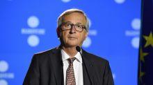 Setor agropecuário de acordo comercial com Mercosul divide UE