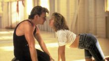 Flashback: 'Dirty Dancing' screenwriter on casting Patrick Swayze and that abortion plot line