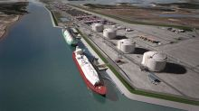 Environmentalists ask FERC to take second look at Brownsville LNG project