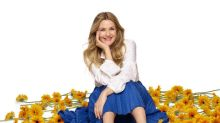 Crocs Debuts Drew Barrymore ♥ Crocs
