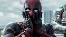 Director Tim Miller quits Deadpool 2 over creative differences