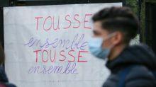 Covid-19 : des enseignants en grève pour protester contre un protocole sanitaire jugé inapplicable
