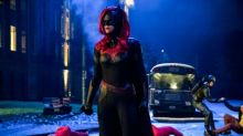 'Batwoman' Moves Forward as The CW Orders Pilot for DC Comics-Inspired Series