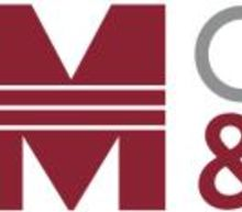 Owens & Minor Announces Pricing of $500 Million of Senior Notes due 2029