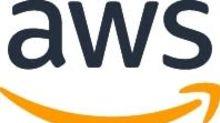 Itaú Unibanco Seleciona AWS Como Provedor Estratégico de Nuvem de Longo Prazo para Acelerar Processo de Transformação Digital