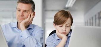 Banques : pouvez-vous piocher comme vous voulez dans l'épargne de vos enfants ?