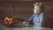 Causes of loneliness differ dependent on your generation, study finds