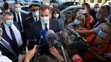 Covid-19 : 60% des Français estiment que les médias ont trop parlé de la pandémie
