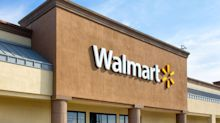 Need to Go to Walmart on Halloween? Here Are the Superstore's Holiday Hours