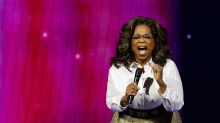 How does Oprah pick her 'favorite things?' O, The Oprah Magazine creative director tells all