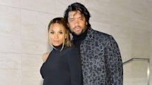 Ciara and Russell Wilson Donating a Million Meals to Seattle Food Bank Amid Coronavirus Pandemic