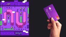 """Nubank cria """"jogo"""" de pular boletos para celebrar o Dia Internacional do Gamer"""