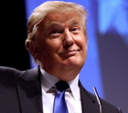 Donald Trump May Have Avoided Paying Federal Income Tax for 18 Years: Report