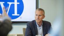 VF Corp. posts $3.9 billion revenue bump for quarter ahead of Denver HQ move