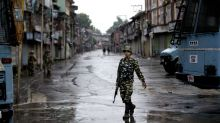 India's residency law in Kashmir amplifies demographic fears