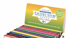 Tauriga Sciences Inc. Introduces Innovative New Product Offering, Exclusively Available on Company's E-Commerce Website - Super Deluxe Rainbow Pack @ $136.99 Each