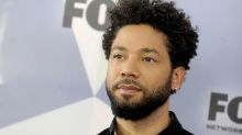 Jussie Smollett bought drugs from the brothers who staged alleged attack, documents show