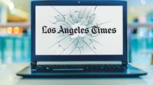 The Los Angeles Times in Crisis: Stalled Subscriptions, Drowsy Leadership, Slack Channel Trash Talk (Exclusive)