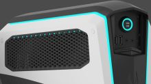 Zotac lines up a gaming desktop, graphics cards, and mini PCs for Computex