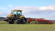 Do Agriculture ETFs Make a Right Investment Choice for 2020?
