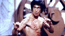 Los fans de Bruce Lee están que trinan con el remake de Operación Dragón que prepara el director de Deadpool 2