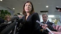 Sen. Ayotte: We didn't get satisfactory answers on Benghazi