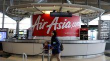 AirAsia cuts Airbus A330neo order plans, shifts to A321XLR