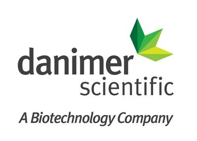 Danimer Scientific Appoints Strategic Growth Expert Greg Hunt to Board of Directors